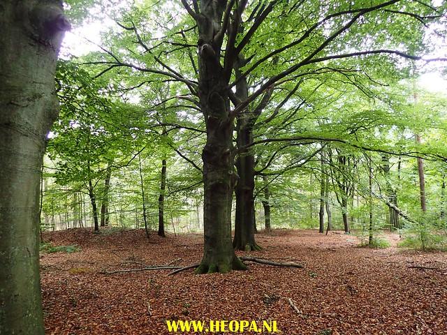 2017-10-07 Austerlitz 25 Km (66)