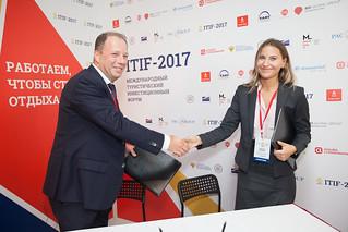 ITIF 2017 DAY 2-342