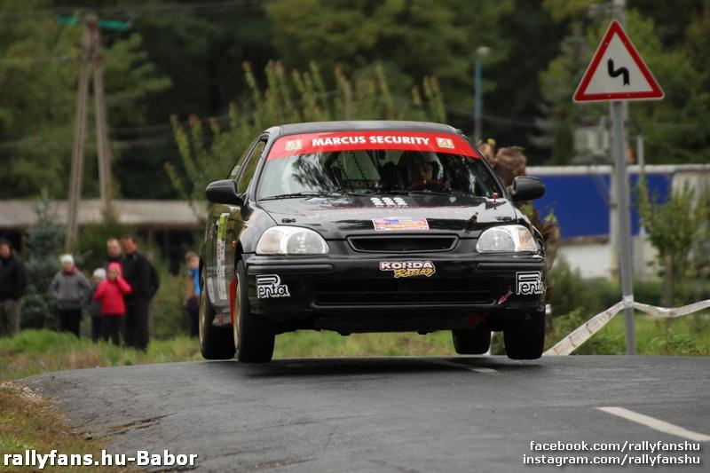 RallyFans.hu-08898