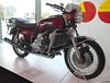 1974-77 Suzuki RE 5 _a
