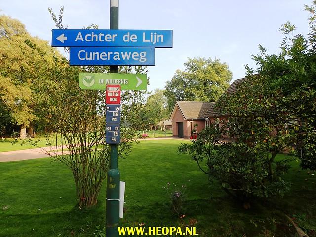 2017-10-18  Rhenen 25 Km (198)