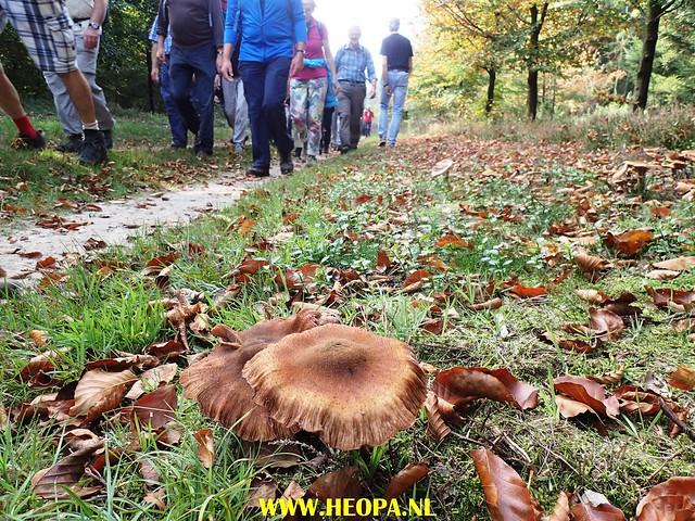 2017-10-18  Rhenen 25 Km (159)
