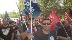 (12) Rivas-Vaciamadrid (30/5/2012)