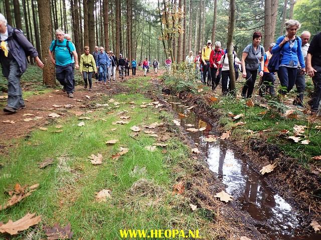 2017-10-18  Rhenen 25 Km (115)