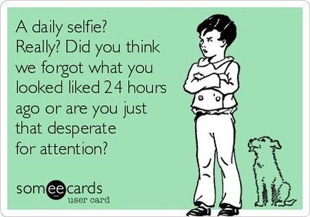 Most Funny Quotes : Hump Day giggles – a Wednesday f ...