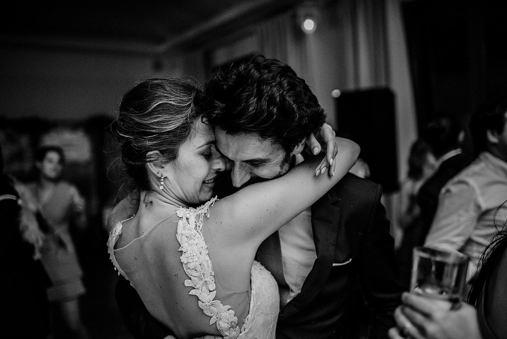 portugal_wedding_photographer_IF_038