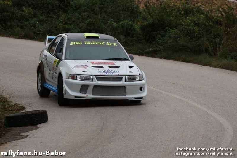 RallyFans.hu-08770