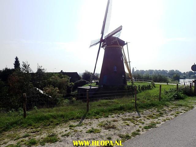 2017-09-27       Zwujndrecht        25 Km  (118)