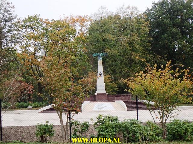 2017-10-07 Austerlitz 25 Km (34)
