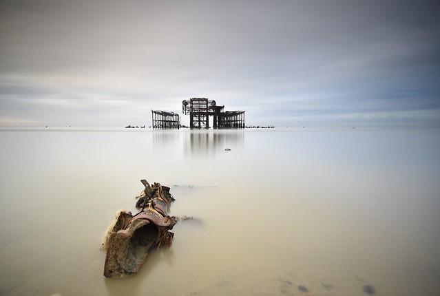 west pier 02