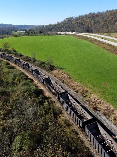 salisburyviaduct gaptrail trail greatalleghenypassagetrail