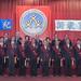 20171026_中華民國私立學校第一屆十大傑出校長頒獎典禮