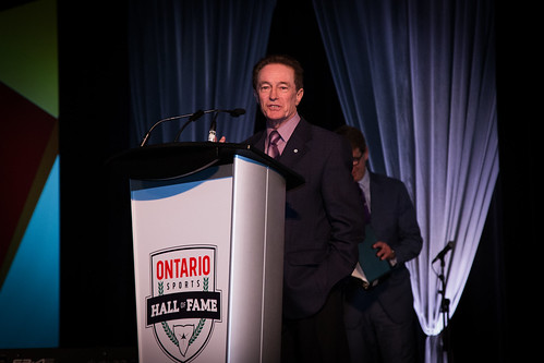 OSHOF Dinner 2017 Dinner, Awards and Inductions JPEG (99 of 104)