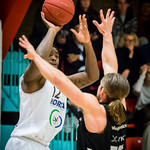 TeamFOG-Hoersholm-pokal-6