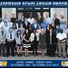 102017 Leadership Scholarship