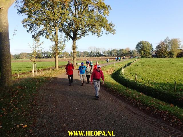 2017-10-27       Raalte 4e dag     33 Km  (35)