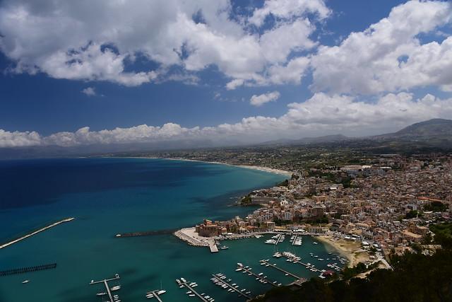 Castellamare del Golfo, Sicily, 2017 317