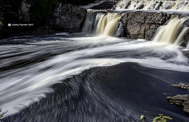 Lepreau Falls 3379