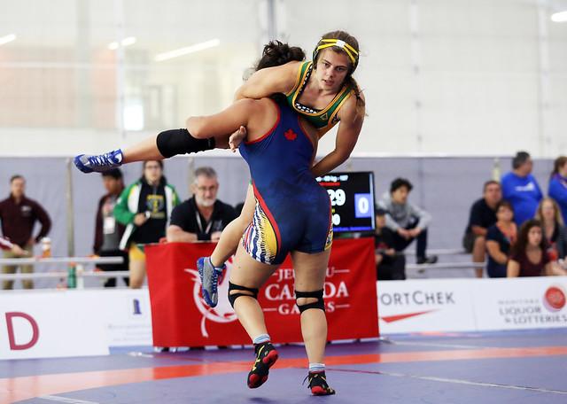 Canada Games-W-wrestling-SASK-BC-11aug2017136067