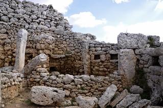 So Na Caçana-Alaior-Menorca