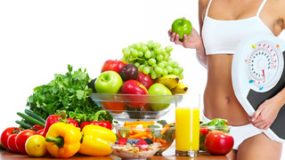 TIPS FOR WEIGHT LOSS | by toodlehub