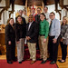 Confirmations and Reaffirmations  at St. John's, Springfield