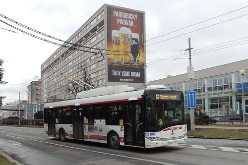 DSCN8490 DP Pardubice 325