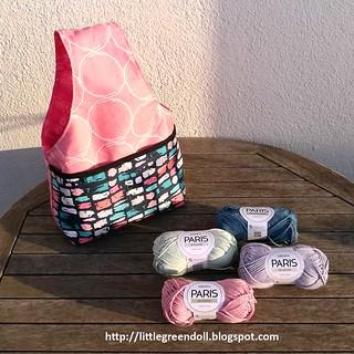 PATCH7007-Knitting-Bag