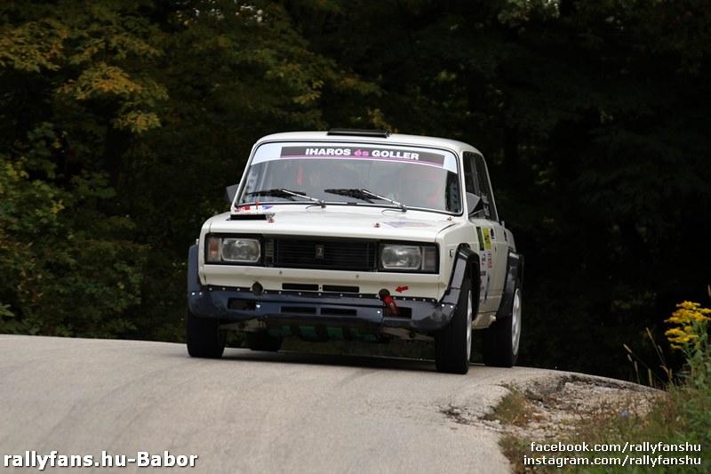 RallyFans.hu-08846