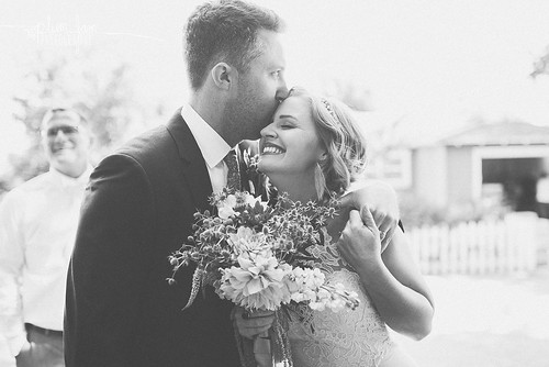 AshleyTylerWedding-Blog-017-PlumJamPhotography | by Plum Jam Photography