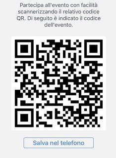 ASCO  Info   Associazione Samuele Cavallaro Onlus in...                             ❤️.Ridere.Fa.Bene.❤️