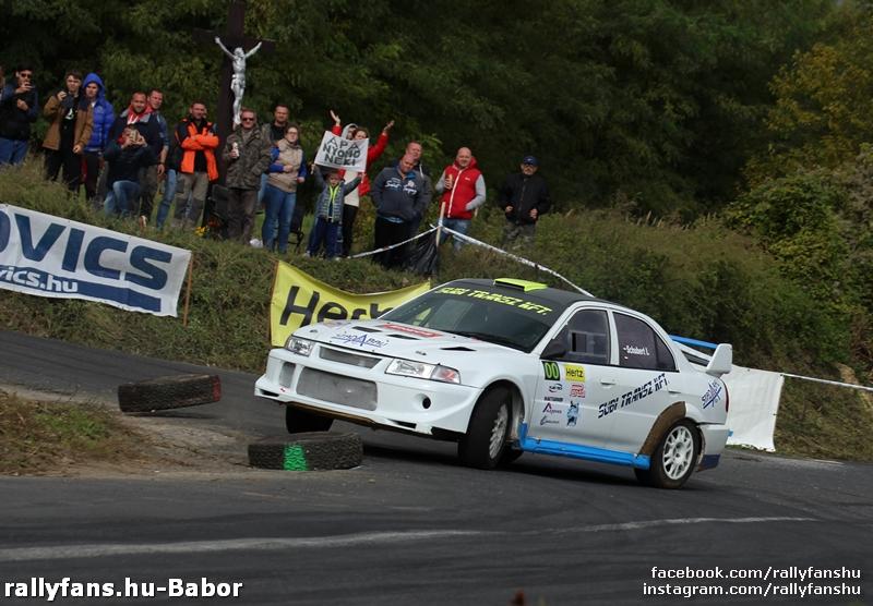 RallyFans.hu-08955