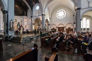171015-013a Concert 100 jaar kerk OVL HdChr
