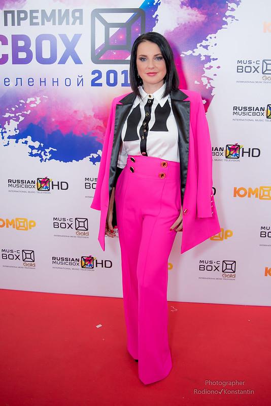 фото Родионов Константин-2402