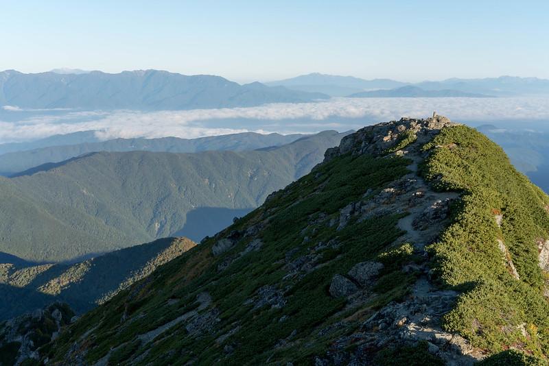 20170925-塩見岳_0433.jpg