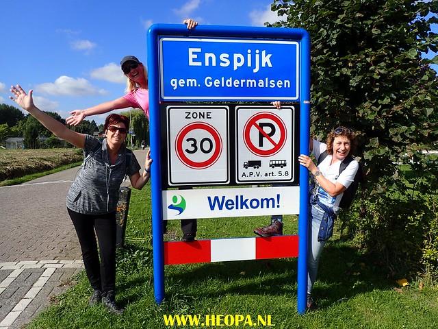 2017-09-23    Leerdam   40 km  (83)