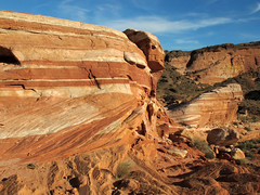 Valley of Fire _186