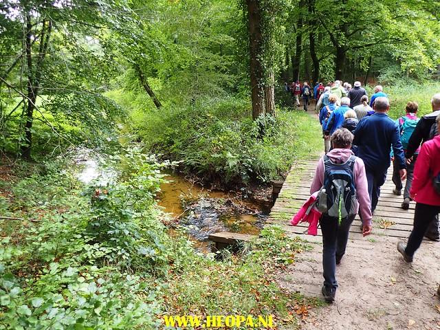 2017-10-04       Garderen 26  km  (156)