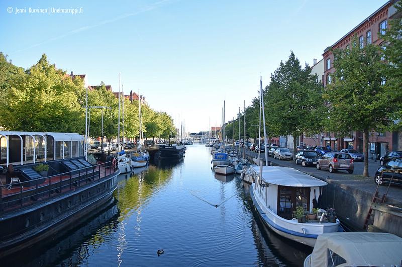 20171008-Unelmatrippi-Copenhagen-DSC0178