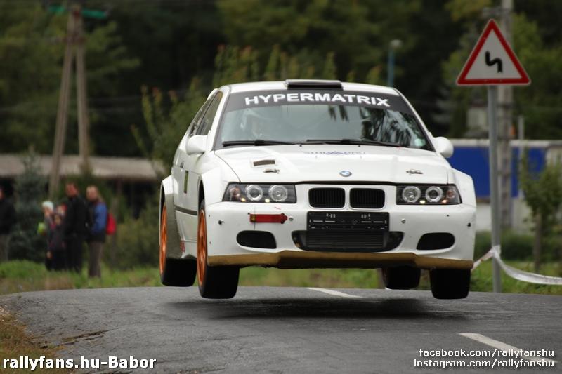 RallyFans.hu-08934