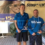 3. Sunpoint-Cup 2017