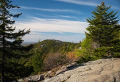 2017-10-22 Mt Monadnock hike (48)