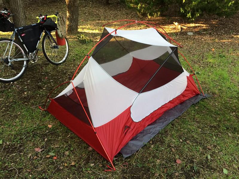 Camp Ride 5