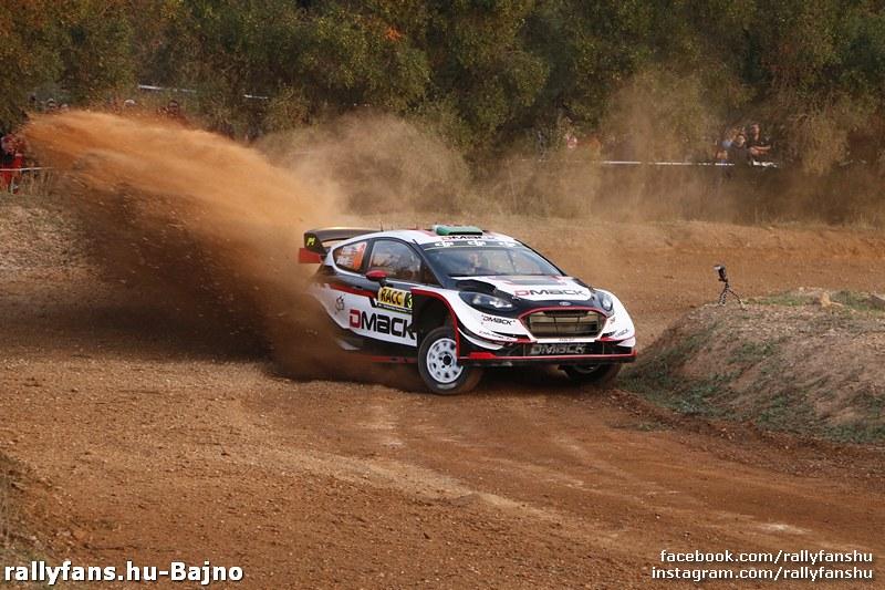 RallyFans.hu-08761