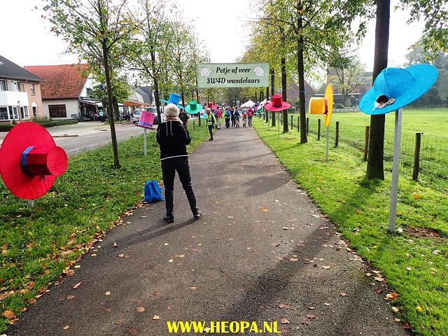 2017-10-26             Raalte 3e dag      31 Km  (73)