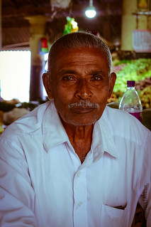 Lankan people sri Charming Sri