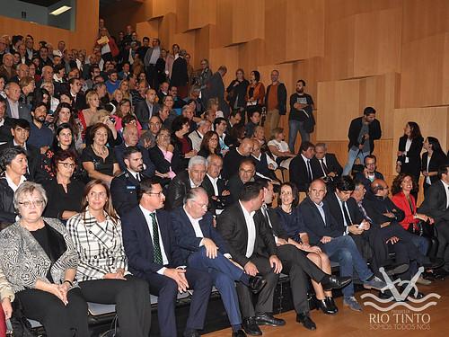 2017_10_20 - Cerimónia de Tomada de Posse (8)