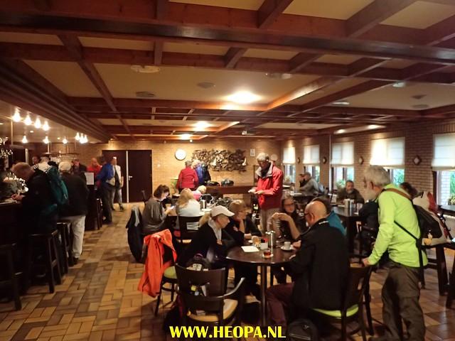 2017-10-07 Austerlitz 25 Km (1)