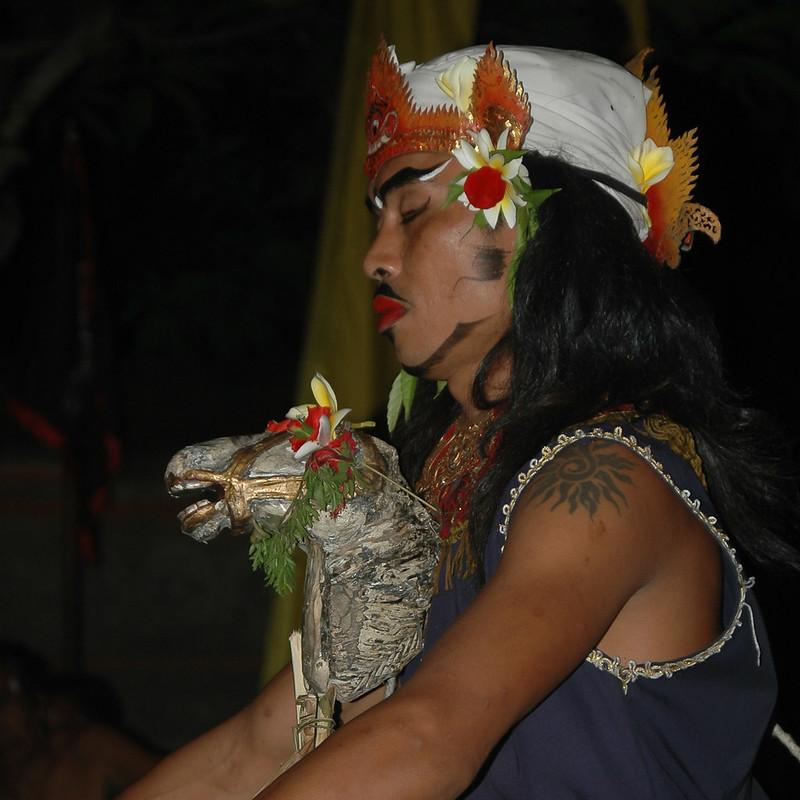 DSC_6248 Bali