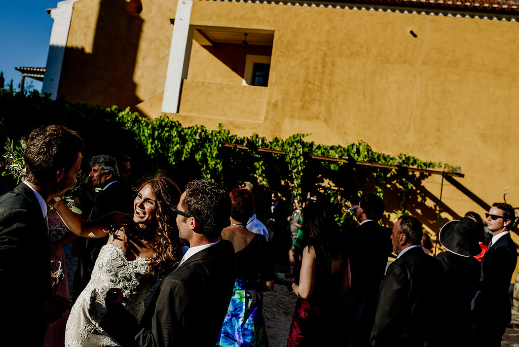 portugal_wedding_photographer_SP030
